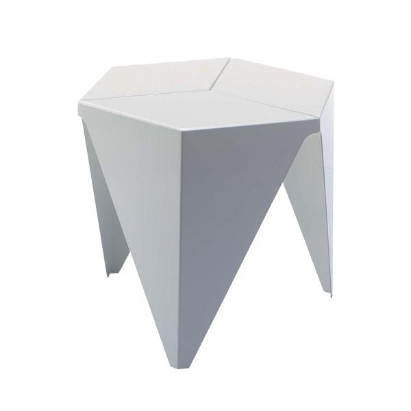 """Beistelltisch """"PRISMATIC TABLE"""""""