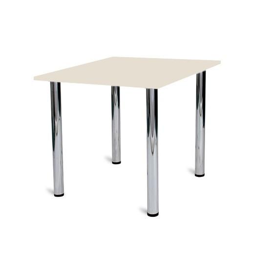 """Tisch """"NEWPORT"""" 70x60 cm"""