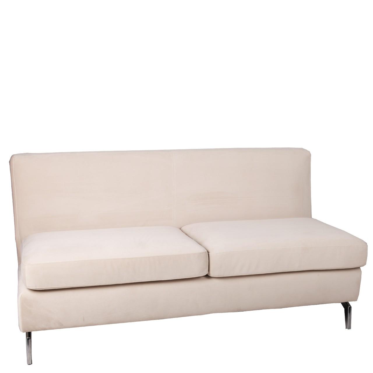 Sofa PLAY gerade