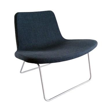 Loungechair RAY