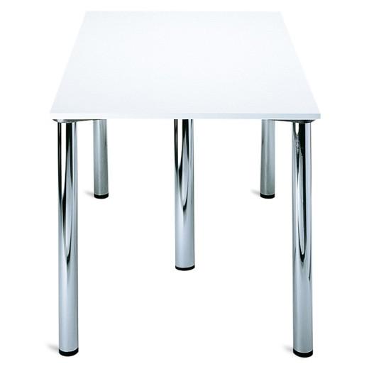"""Tisch """"NEWPORT"""" 200x60 cm"""