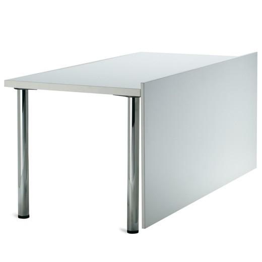 """Tisch """"TISCH MIT BLENDE"""""""