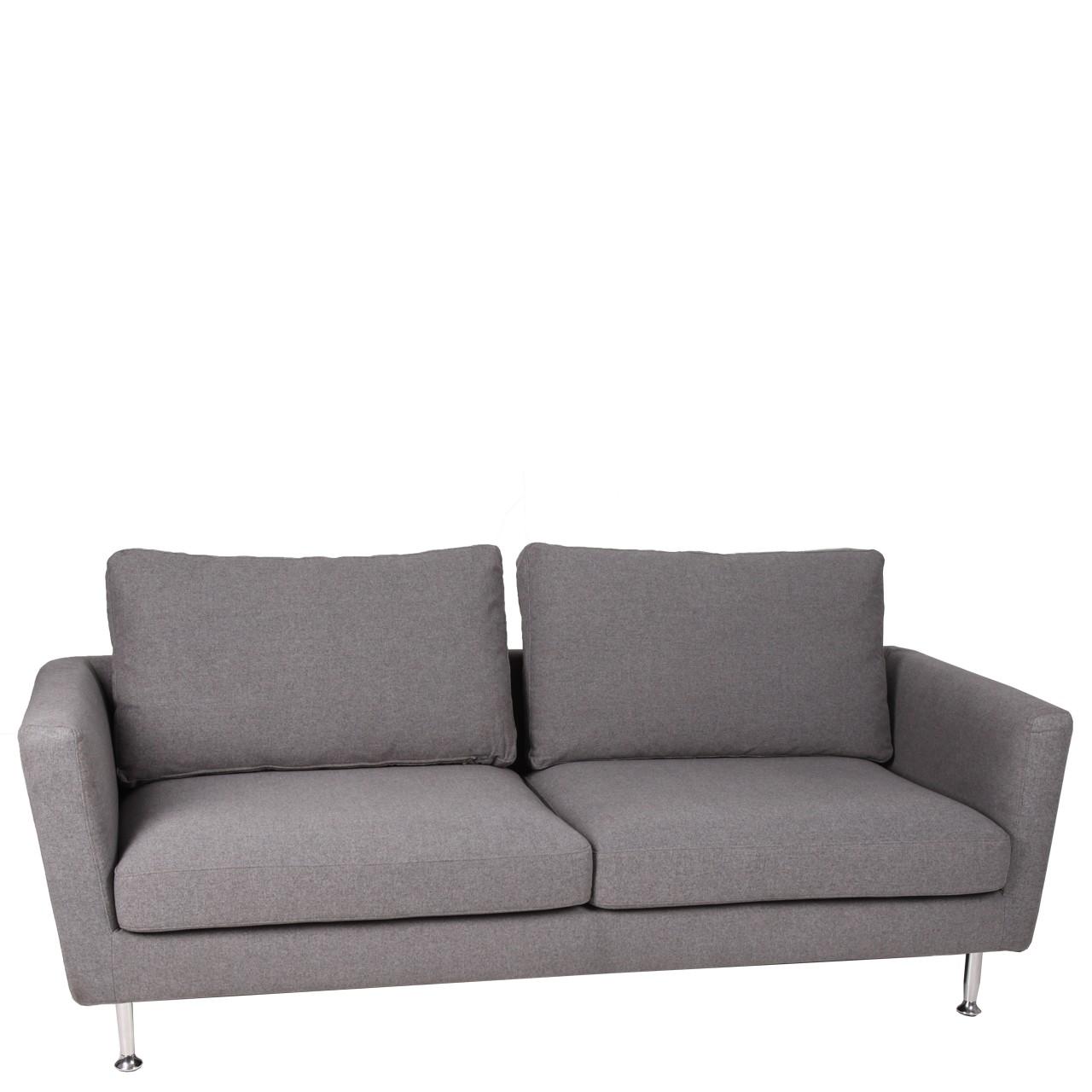 Sofa SEMI