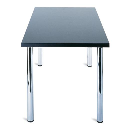 """Tisch """"CASTELLI"""" 150x80 cm"""