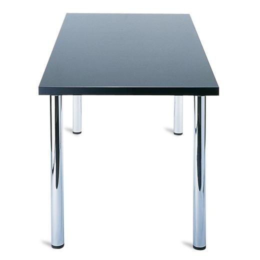 """Tisch """"CASTELLI"""" 200x90 cm"""