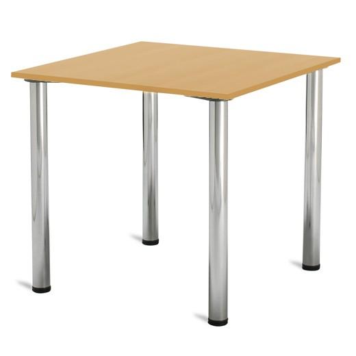 """Tisch """"NEWPORT"""" 70x70 cm"""