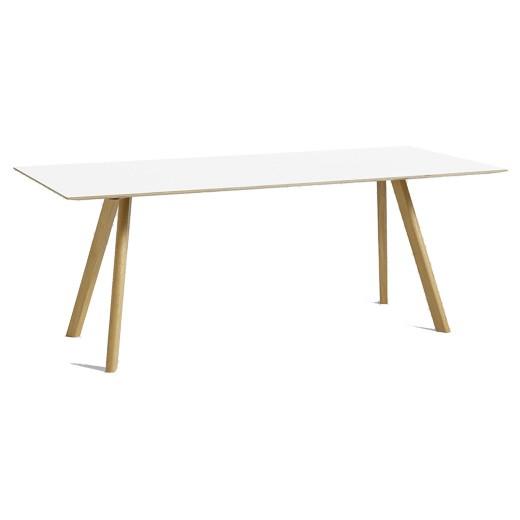 Tisch COPENHAGEN