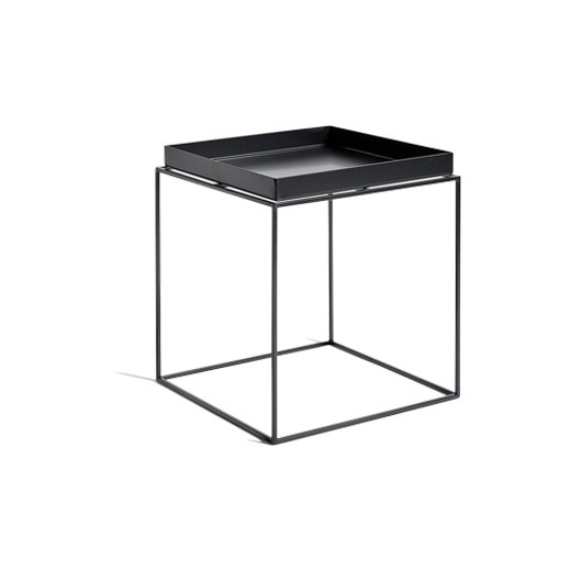 Beistelltisch TRAY TABLE small